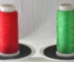 Włącz zielone światło dla Tadżykistanu