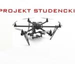 Design Drona- przyszłość lotnictwa