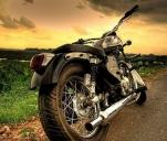 Na Tropie Zdumienia: Motocyklowy Dryf Azjatycki