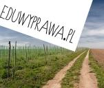 EDUWYPRAWA - edukacja domowa w drodze i na blogu