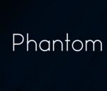 Phantom -  Film niezależny