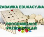 Programujące Przedszkolaki