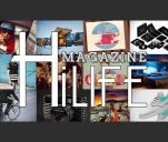 HiLife Internetowy Magazyn Lifestylowy