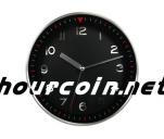 Wirtualna waluta hourcoin.net lepsza od bitcoin!