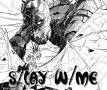 [18+] S/Lay w/Me Edycja Polska