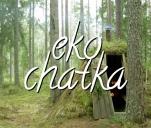 Eko Chatka