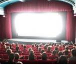 Nasza droga do kina