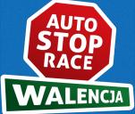 Auto Stop Race 2014