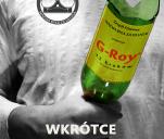 G-Roy - film krótkometrażowy