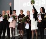 Wybory i Gala Kobiet Sukcesu regionów Polski