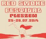 Red Smoke Festival
