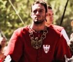 Rycerska Kadra Polski na Mistrzostwa Świata