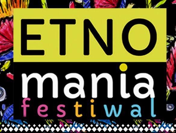 {Festiwal ETNOmania