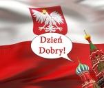 Wideolekcje j. polskiego dla Polonii ze wschodu