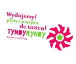 Wydanie nagrań z klubu Tyndyryndy