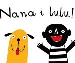 Karty Lulu! Wspieramy rozwój widzenia