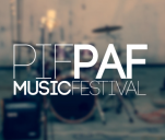 Pif Paf Music Festival