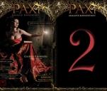 PAX! - eMagazyn Konwentowy