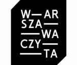 Warszawa Czyta 2014
