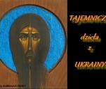 Wystawa niezwykłych prac ikonopisów z Ukrainy