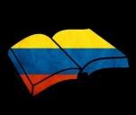 Językowy przewodnik po Kolumbii