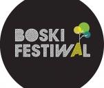 BOSKI FEST 2014