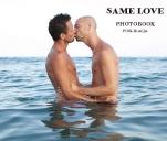 Same Love Publikacja