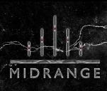 Pierwsze DEMO zespołu MIDRANGE