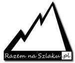 Razemnaszlaku.pl - Portal Turystyki Górskiej