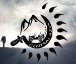 CENTRAL AZJA Geo Team