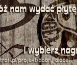 Apolinary POlek - nowa płyta!