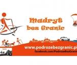 Madryt bez Granic 2014