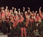Grodzka Gospel jedzie na festiwal do Walii