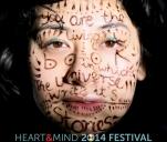 HEART & MIND 2014