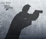 John Bond - Nowe Pokolenie