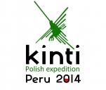 Film z wyprawy wysokogorskiej Kinti Polish Expedition