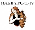 Małe Instrumenty  - Walce w Walce