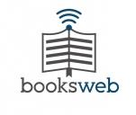 Strona internetowa BOOKSWEB