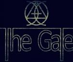 The Gate - wydanie debiutanckiego albumu.