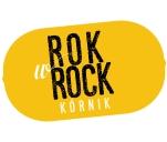 Festiwal Rok w Rock w Kórniku!