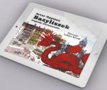 Bazyliszek - aplikacja mobilna