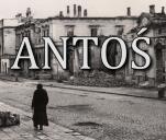 """Film dokumentalny """"Antoś"""" o zniszczeniu Jasła"""
