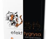 Efekt tygrysa - puść swoją osobistą markę w ruch