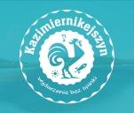 Kazimiernikejszyn: wydarzenie bez spinki