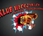 Produkcja filmu przygodowego Klub Włóczykijów