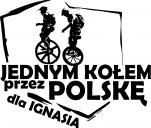 Jednym kołem przez Polskę