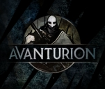 Avanturion - strategiczna gra mmorpg
