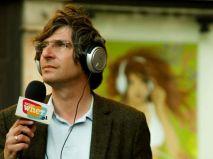 Radio Wnet w Twoim mieście