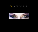 Płyta YAVMIR