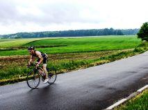 Ultra(Vege)Man Triathlon